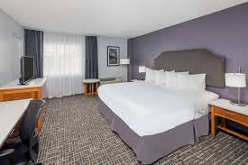 room wyndham garden hotel airport metairie