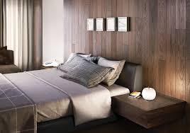 Slaapkamer Lampjes Inspirerende Slaapkamer Verlichting Opbouw Of