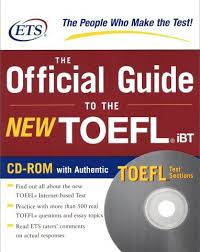 Free download Answers to All TOEFL Essay Questions Dailymotion