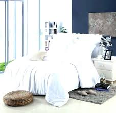 image from duvet covers queen ikea duvet covers queen all white bedding set king size luxury white bedding set queen duvet 203