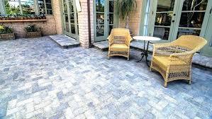 outdoor flooring ideas over concenrete outdoor tile patio and overwhelming outdoor patio tiles over concrete ideas