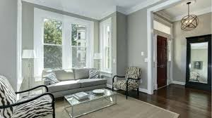 grey paint inside house living room paint ideas gray in stunning home remodel ideas with living grey paint