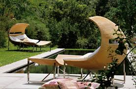 Outdoor Furniture Near Me Simple outdoor