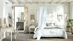 Marvelous Schlafzimmer Deko Ideen Grau Rosa 3 Home Improvement Classes Near Me