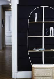 482 best Bookcases | DESIGN images on Pinterest | Bookshelves ...