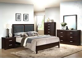 Acme Furniture Bedroom Sets Mart Baton Rouge Buy Consignment Row