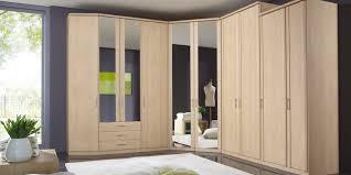 Schlafzimmer überbau Otto Lattenroste Wohnideen Schlafzimmer