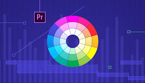 The Complete Guide To Premiere Pro Color Correction