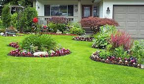 top 4 lawn decoration ideas summit