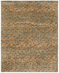 msr8641e abstract trellis husk brown
