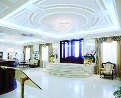 Living Room Luxury Designs Living Room Cheap Luxury Living Room Furniture Luxury Living