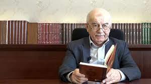 Mehmet Ali Şengül Ağabey ile Ramazan sohbeti bugün saat 14.00'de - Hizmetten