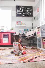 Best  Little Girl Bedrooms Ideas On Pinterest - Little girls bedroom paint ideas