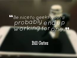Entrepreneurship Quotes 100 Wisest Entrepreneurship Quotes Tweak Your Biz 74