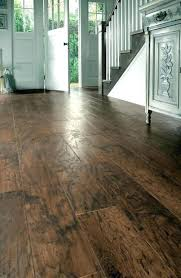 lifeproof vinyl planks outdoor wonderful vinyl flooring review best carpet for luxury plank brands inspirations installation
