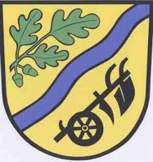Kuhstorf