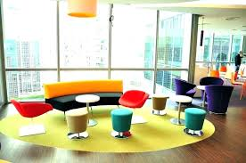 fun office ideas. Office Fun Ideas. Activities Morale Ideas Decor Glamorous Pictures Ting To Boost Funny