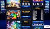 Скачивание игровых автоматов – отличная возможность