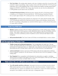 complete employment timeline industrial and organizational original employment timeline 2