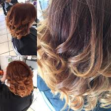 Hair by Christie Smith - Home | Facebook