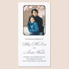 letterpress wedding invitation blog letter impressed by ajalon Wedding Personal Invitation photo wedding invitation design pictures invites personal wedding invitation messages