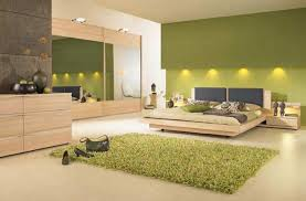 the best new bedroom designs and ideas 2019 bedroom stylesthe best new bedroom designs and ideas