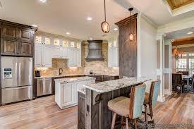 french connection chandon flooring by generation homes in st augustine fl