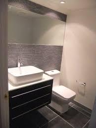 half bathroom ideas gray. Gray Half Bathroom Floor. Ideas N