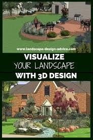 Small Picture Best 10 Online landscape design ideas on Pinterest Australian