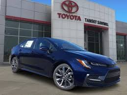 Tansky Sawmill Toyota Cars For Sale With Photos U S News World Report