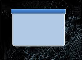 form background image c shadow to windows form stack overflow