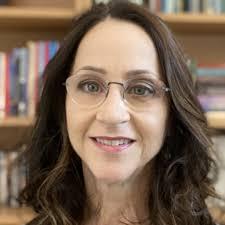 Bonnie SINGER | CEO | Ph.D.