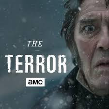 The Terror - Season 2