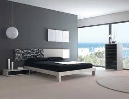 modern bedroom decoration. modern bedroom decorating interesting decoration t