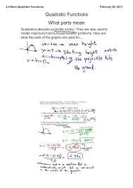 quadratics word problems worksheet math quadratic word problems worksheet answers words problems and quadratic equations solving