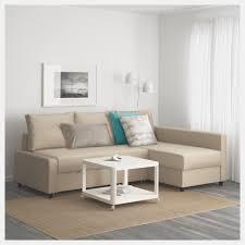 wall bed ikea murphy bed. Cosmopolitan Murphy Wall Beds Ikea Australia Bed . Wall Bed Ikea Murphy