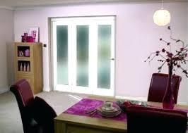 interior bifold doors with glass white 3 door system frosted internal bifold doors frosted glass
