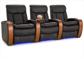 movie theater chairs for home. awesome movie theatre chairs with home theater seating furniture seats for a