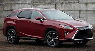 2018 lexus f sport. contemporary lexus 2018 lexus rx 350 f sport review throughout lexus f sport