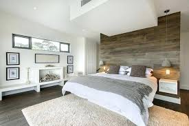 wooden wall in bedroom white bedroom walls white beige carpet wood wall accent wall fireplace wooden wooden wall in bedroom