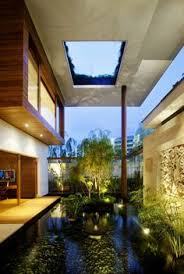 Small Picture Pin by EA European Architecture on 090 EA COURTYARDS Pinterest