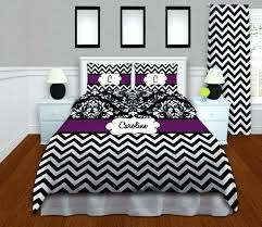 purple bedding queen minnie mouse twin set sets argos king size purple bedding queen set