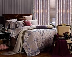 damask jacquard bedding dolce mela jacquard damask luxury bedding queen duvet cover set dmq and solid
