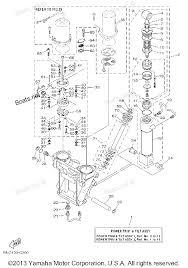 1990 mercruiser trim wiring diagram additionally bayliner capri wiring diagram dash besides proline boat wiring diagram