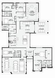 low income house phone plans lovely est home phone plans pretty house plans beautiful house plans