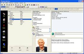 Address Database Software Free Contact Wolf Address Book Software