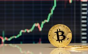 Learn the value of 1 bitcoin (btc) in united states dollars (usd) today, currency exchange rate change for the week, for the year. Not April Fools Why The Us Dollar Will Print Bitcoin To 100 Trillion Bitcoinist Com