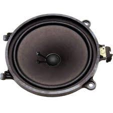 chevy 1500 speakers ac delco speaker new chevy suburban chevrolet tahoe c1500 truck k1500 16181655