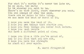 F Scott Fitzgerald The Beautiful And Damned Quotes Best of F Scott Fitzgerald The Beautiful And Damned Quotes