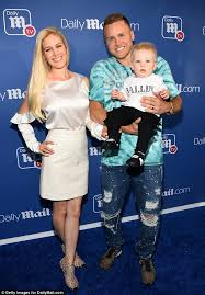 crystal kits pratt daddy crystals family business heidi montag has unveiled stone love a collection of gemstone and beaded